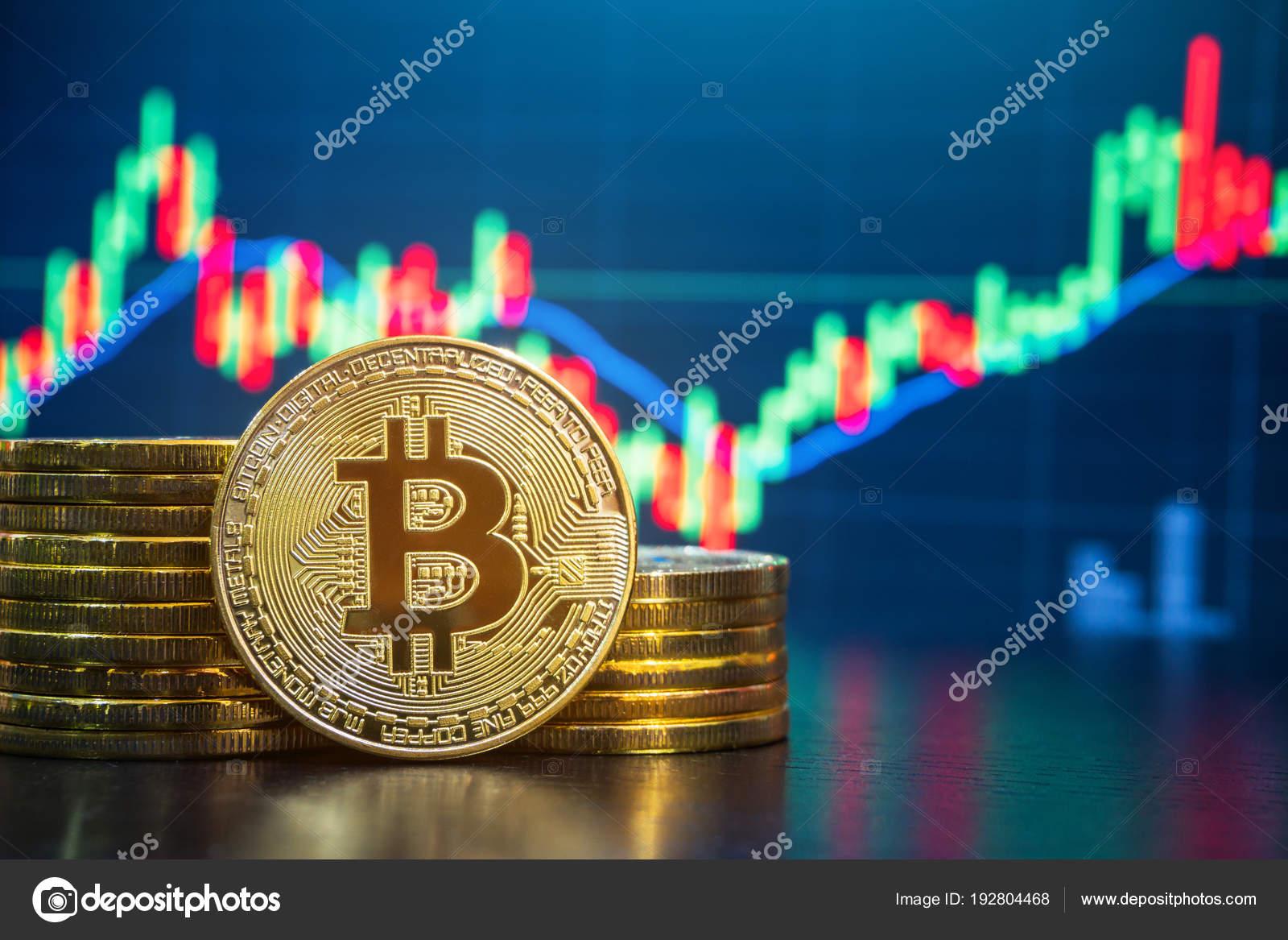 Bitcoin az e-kereskedelemben