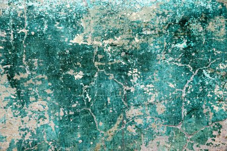 Photo for Vintage grunge rusted background - Royalty Free Image