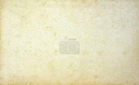 Photo for Abstract grunge background with space for text or image - Royalty Free Image