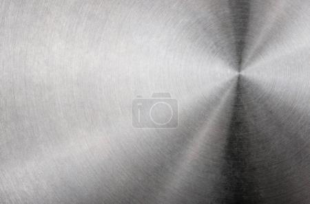 abstract steel metal background