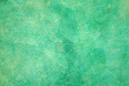 Photo pour Arrière-plans de texture grunge. Fond parfait avec espace - image libre de droit