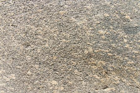 Details of sand stone