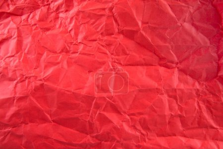 Paper texture background, crumpled paper texture background