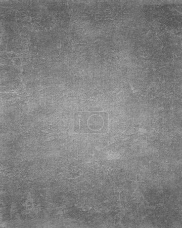 Photo for Abstract grungy texture for background - Royalty Free Image