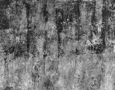 Photo pour Abstrait fond grunge avec espace pour le texte - image libre de droit