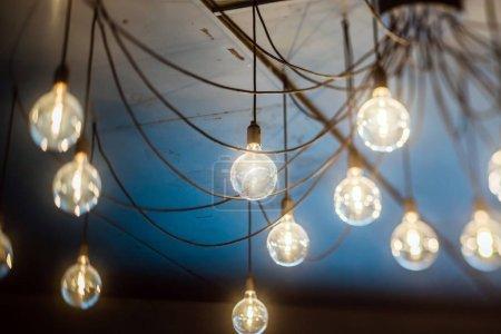nice modern lamps