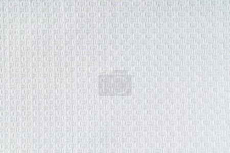 Soft fabric texture