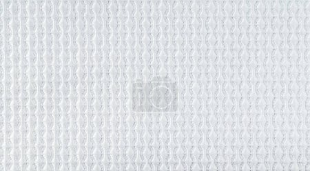 Texture de tissu mou