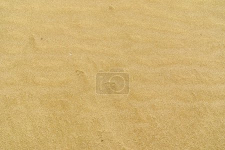 sand natural background