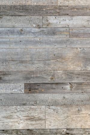 old wooden background, clos eup