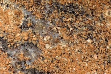 ceramic tile background, close up