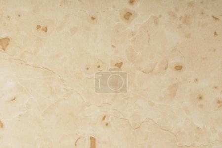 tile pattern, close up