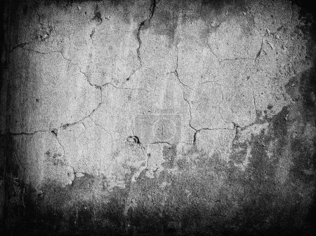 old cement wall texture