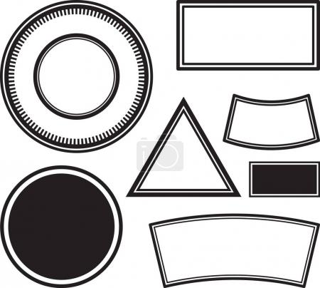 templates for rubber stamps