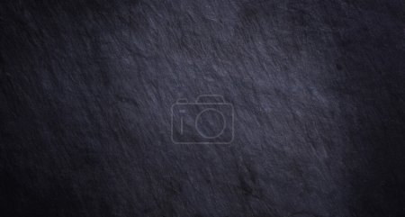 real slate background