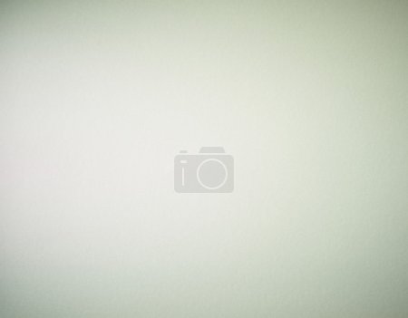 Photo for Textured grey color paper background - Royalty Free Image