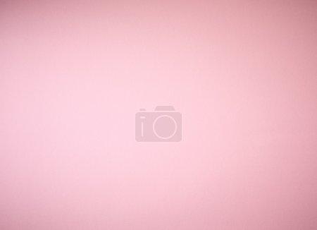 Foto de Textura de fondo de papel de color rosa - Imagen libre de derechos