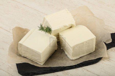Tasty Feta cheese