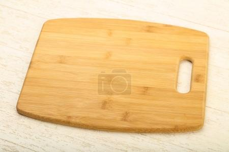 Wooden plate for home and restorant use