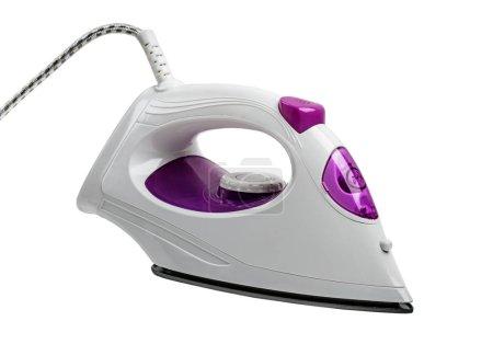iron item tool