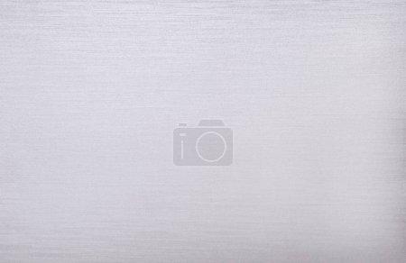 Noble shiny grey pattern. Background.