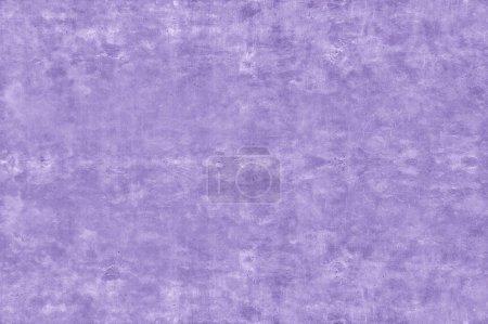 Ultraviolet concrete wall texture