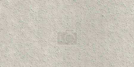 Photo pour Vieille texture grungy, mur de béton gris, fond sans soudure - image libre de droit