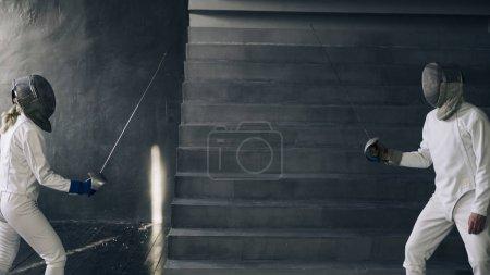 Medien-Nr. B175613388