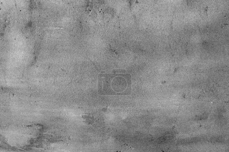 Wall surface abstract grunge decorative stucco bac...