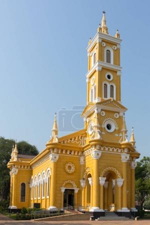 St Joseph Catholic Church