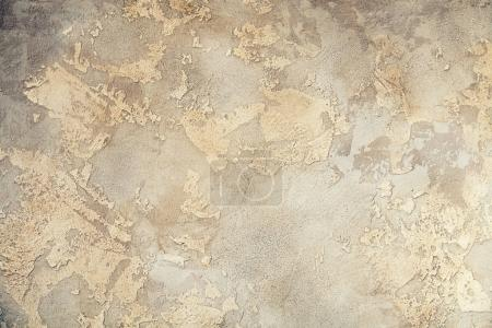 Photo for Vintage or grungy background of natural cement or stone old texture as a retro pattern wall. It is a concept, conceptual or metaphor wall banner, grunge, material, aged, rust or construction. - Royalty Free Image