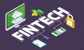 Internet money secure payment transaction payment mechanism F