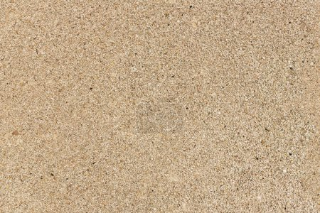 Photo for Seamless texture of sand - Royalty Free Image