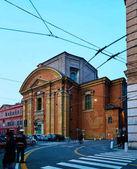 Szent Domonkos templom-Modena, Olaszország