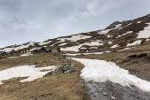 Ecrins National Park
