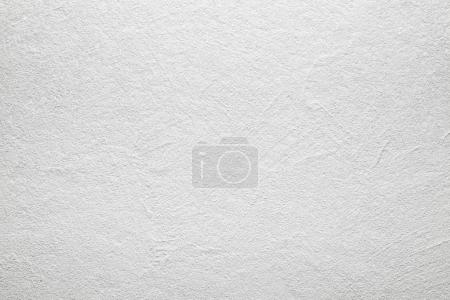 Photo for White plaster on the wall background or texture - Royalty Free Image