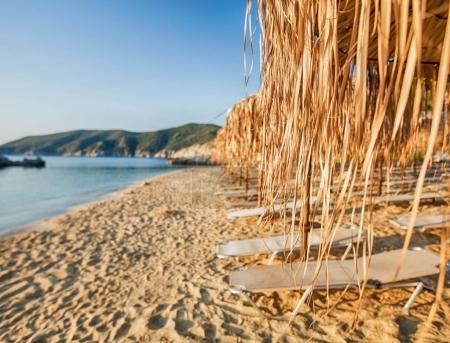 sand beach travel vacation