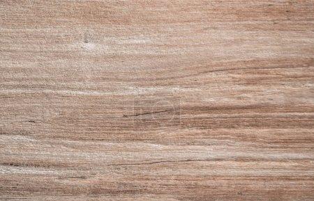 Photo pour Fond abstrait de la texture du bois de table - image libre de droit
