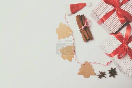Noël, Anniversaire, Boîtes cadeaux Nouvel An .