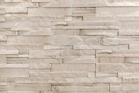 Ladrillo pared textura backgroud