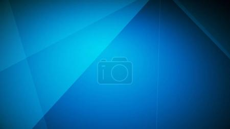 abstraction futuristic background for design