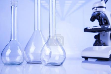 Chemical, Laboratory Equipment