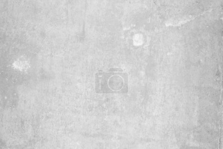 Foto de Fondo de pared de cemento con espacio vacío - Imagen libre de derechos