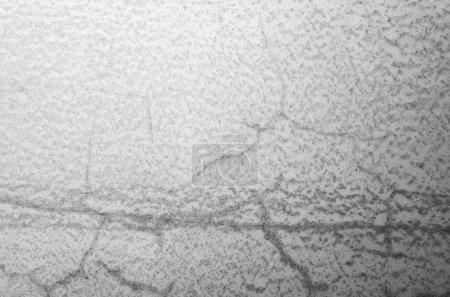 Foto de Fondo de textura de cemento grungy y sucio - Imagen libre de derechos
