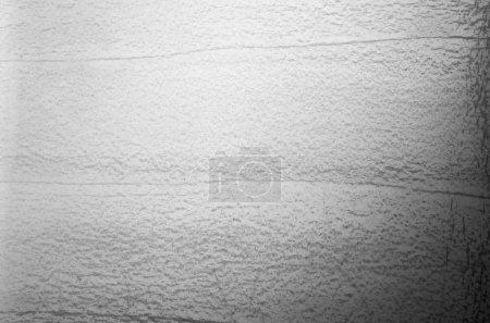 Photo pour Fond de texture de ciment sale et grungy - image libre de droit