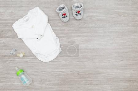 newborn products  for mommy