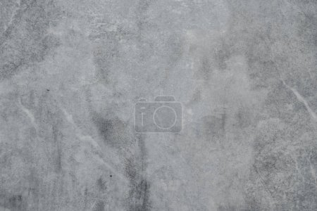 Light gray grunge texture of marble stone