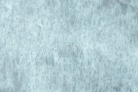 Photo for Grunge concrete wall texture background, rough building facade surface to be used as wallpaper - Royalty Free Image