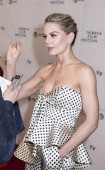 actress Jennifer Morrison