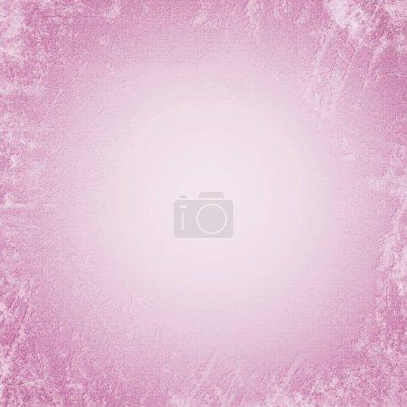 Foto de Purple pink shabby abstract background - Imagen libre de derechos